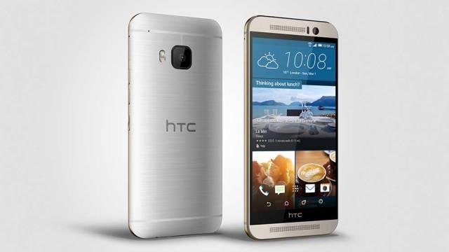 HTC และ Motorola พร้อมใจยันจะไม่ลดประสิทธิภาพเครื่องเก่าเหมือนค่ายผลไม้