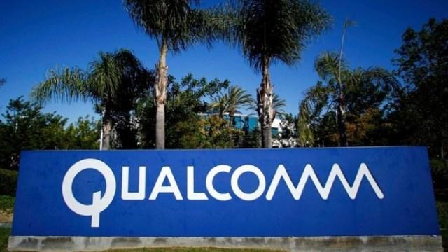 18 แบรนด์มือถือชั้นนำเตรียมใช้ชิปโมเด็ม 5G จาก Qualcomm ในปีหน้า