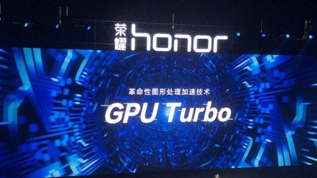 Huawei เตรียมอัพเดตฟีเจอร์ GPU Turbo ให้กับสมาร์ทโฟนรุ่นเก่า เริ่มปลายเดือนนี้