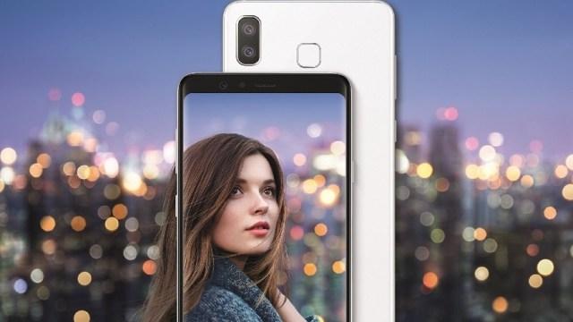 "Samsung เปิดตัว Galaxy A8 Star ชูจุดเด่นกล้องเลนส์คู่ ""จะแสงไหน ภาพก็คมชัด เก็บรายละเอียดทุกเหตุการณ์"""