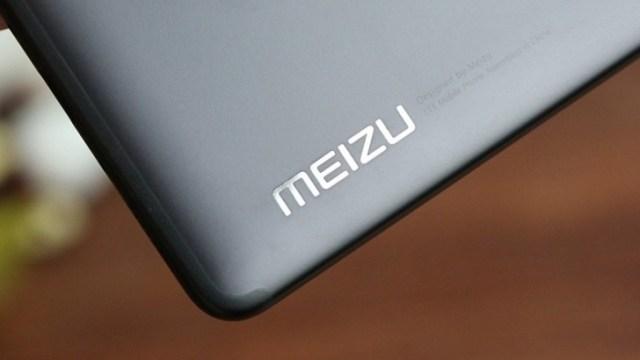 Meizu M9 Note จ่อเปิดตัวกลาง ก.พ. สเปคกล้อง 48MP แบตฯ 4,000mAh