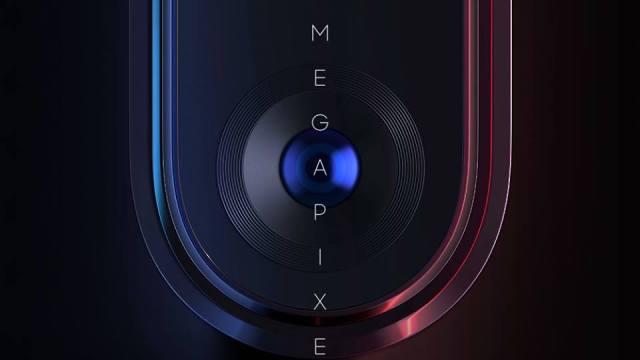 คอนเฟิร์ม!! OPPO F11 Pro เข้าไทยแน่นอนพร้อมกล้องหลัง 48 ล้าน