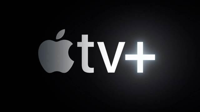 Apple เผยโฉม Apple TV+ บ้านหลังใหม่สำหรับนักสร้างสรรค์ระดับโลก