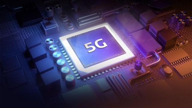 MediaTek กำลังพัฒนาชิปเซต 5G ในระดับ 7nm พร้อมลุยตลาดพรีเมี่ยม