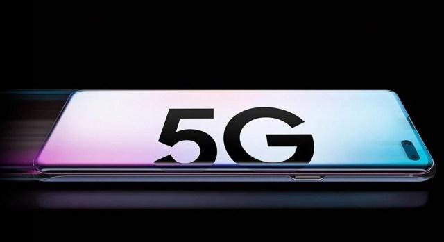 Samsung ตั้งเป้าส่งมอบ Galaxy S10 ให้ถึง 60 ล้านเครื่องภายในปี 2019