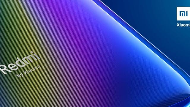 เผยทีเซอร์ Redmi Y3 แบตเตอรี่ 4,000mAh และมีบอดี้ไล่เฉดสี