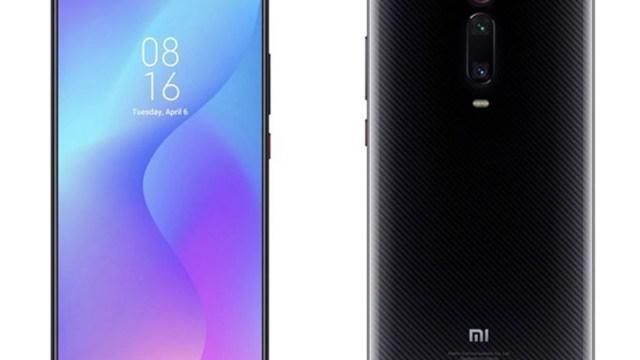 โผล่ชื่อ Xiaomi Mi 9T Pro ในยุโรป ก่อนเปิดตัว 12 มิ.ย.นี้