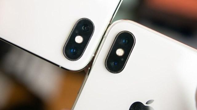iPhone รุ่นต่อไปอาจจะไม่ใช้ตัวเลขต่อท้ายแต่จะใช้คำว่า Pro แทน