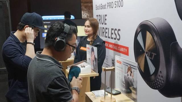 เอ็ม วิชั่น จับเทรนด์ Mobile Related เสริมแกร่งงาน TME 2019 วันที่ 3-6 ต.ค. นี้