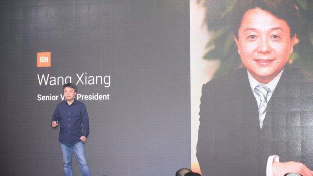 Xiaomi ขึ้นแท่นผู้ผลิตสมาร์ทโฟนอันดับ 4 พร้อมลุยตลาดญี่ปุ่นภายในปี 2020