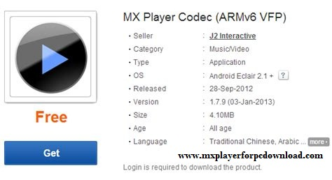 mx player zip file