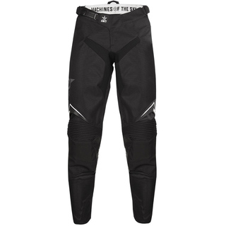 Unit 2019 Armatech Crank Black Pants
