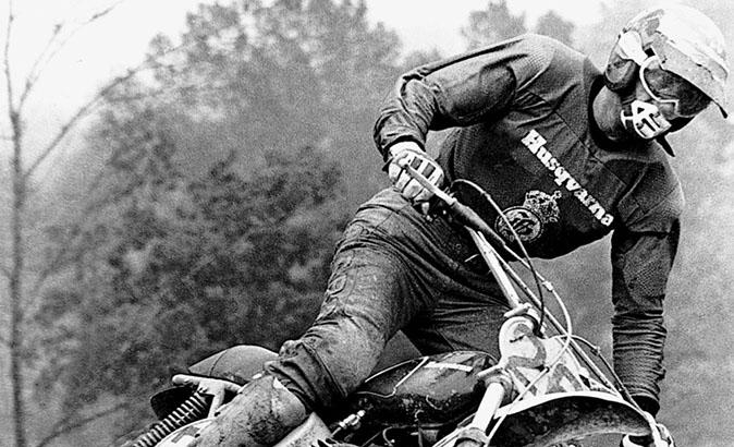 Het wereldkampioenschap 500cc in 1969.