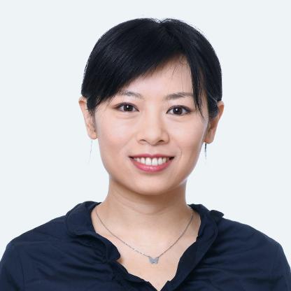 Wei Gong