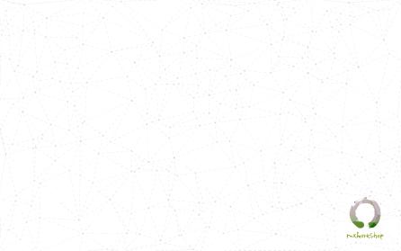 Da-Vinci-White-Net