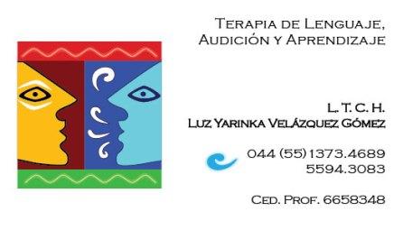 Luz-Yarinka-V1-A-mx