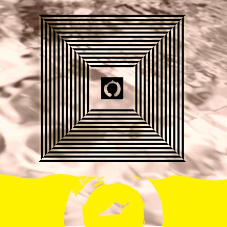 be-like-water-mxworkshop-V2