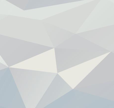 Hoshi-web_06