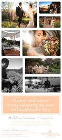 Wedding-Small-Brochure-Back-V2