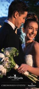 Wedding-Small-Brochure-Front-V2