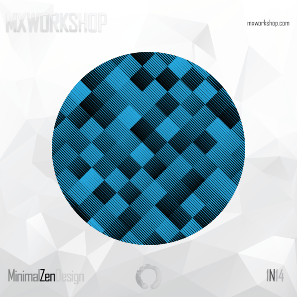 Minimal-Zen-Design-1N14-V10