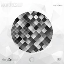 Minimal-Zen-Design-1N14-V3