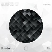 Minimal-Zen-Design-1N14-V5