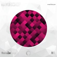Minimal-Zen-Design-1N14-V9