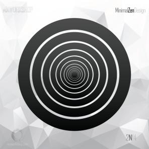 Minimal-Zen-Design-2N14-V2