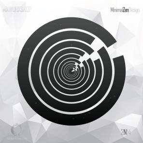 Minimal-Zen-Design-2N14-V3