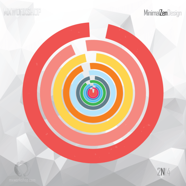 Minimal-Zen-Design-2N14-V4