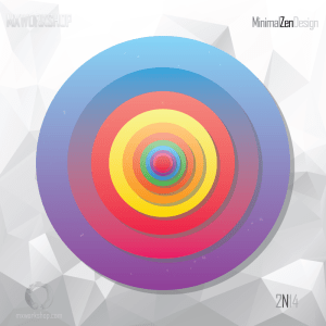 Minimal-Zen-Design-2N14-V5