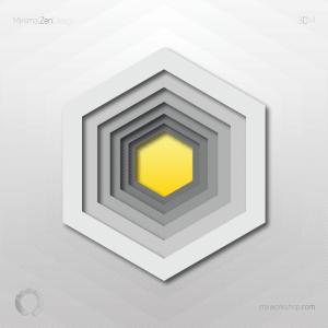 Minimal-Zen-Design-3D14-V3
