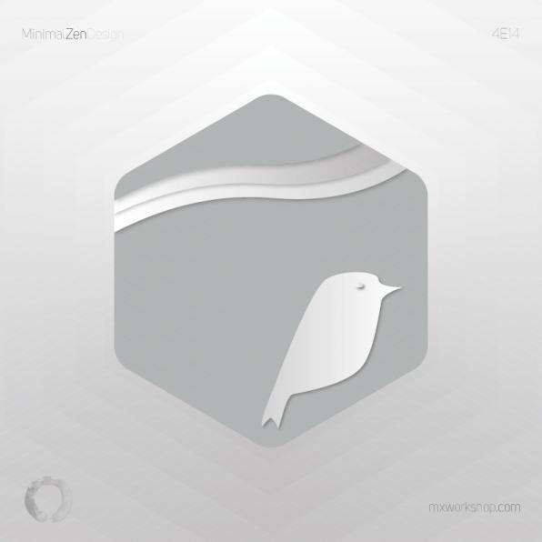 Minimal-Zen-Design-4E15-3