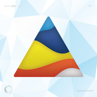 Minimal-Zen-Design-5F15-V2