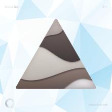 Minimal-Zen-Design-5F15-V6