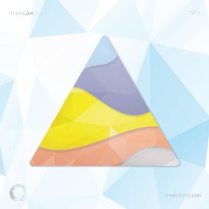 Minimal-Zen-Design-5F15-V8