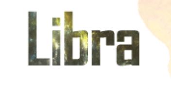 Libra_03