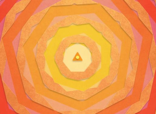 Minimal-Zen-Design-6O15_03