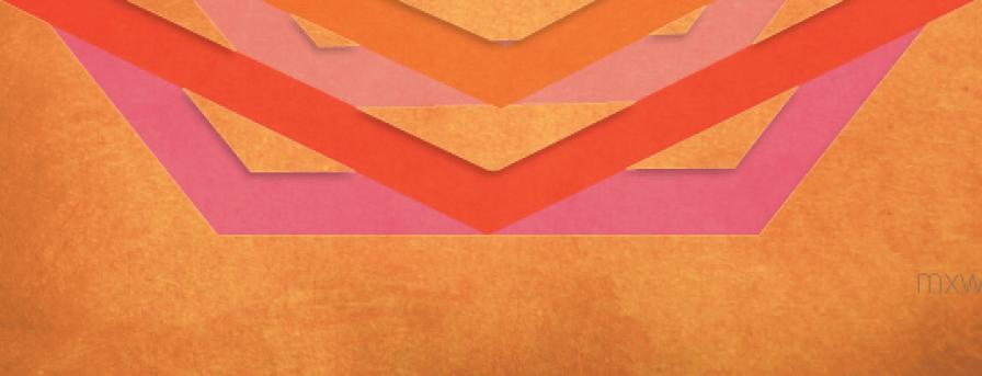 Minimal-Zen-Design-6O15_05