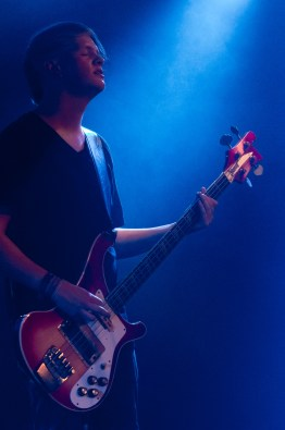 Age of Flaves 20140905-4