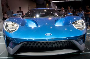 Ford GT 04 20150922