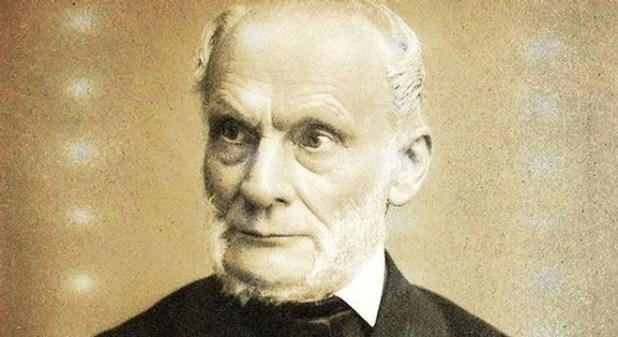رودولف كلوسيوس
