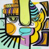 méthode pour définir le protrait psychologique de votre groupe de collaborateurs en animation télétravail fresque my art box