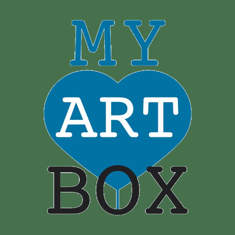 my art box team building fresque en présentiel digitale et hybride par aNa artiste