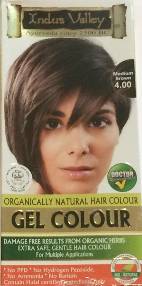 Hair Color Without Ammonia Peroxide Or Ppd Zeenla