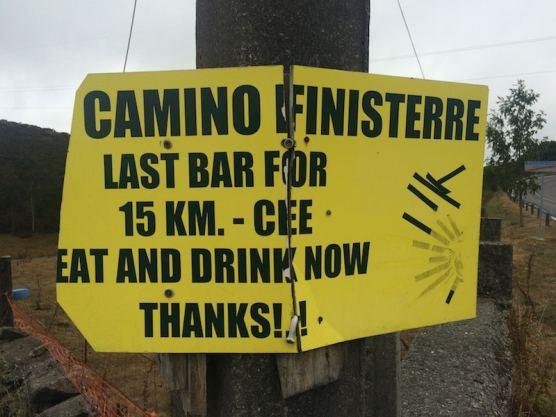 camino-fisterra_finisterre2