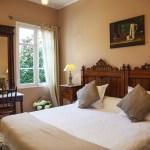 Hotel des Pins au Cap Ferret