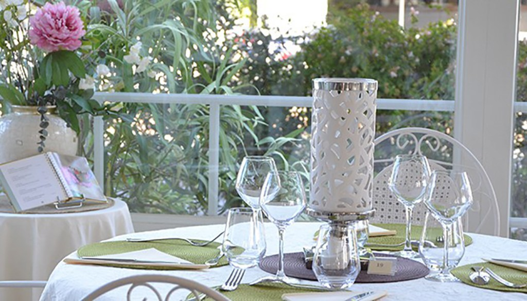 Restaurant le Port d'Attache à Claouey