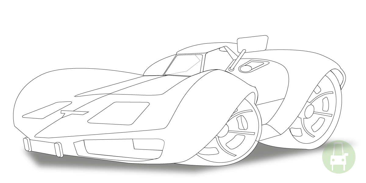 c3 chevrolet corvette my car fun
